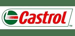logocastrol