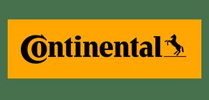logocontinetal