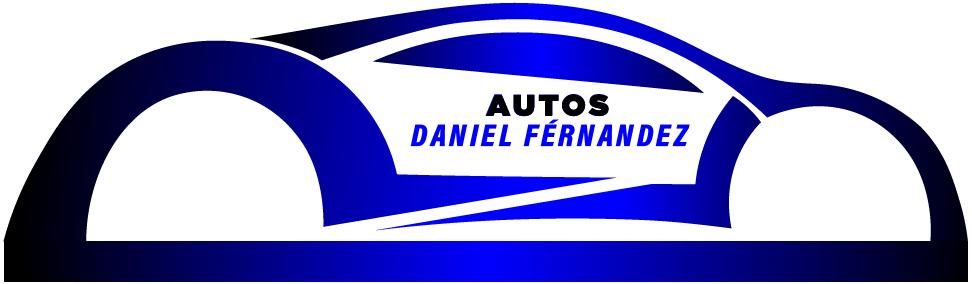 Autos Daniel Fernández